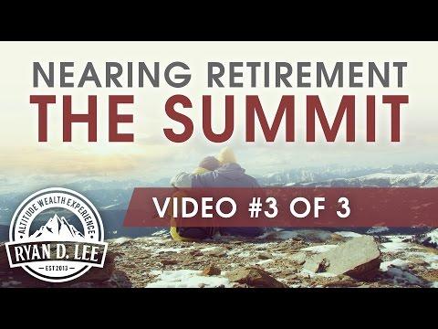 Zero Percent Retirement