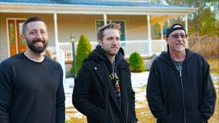 mcjuggernuggets-bigbrudda-s-home-inspection