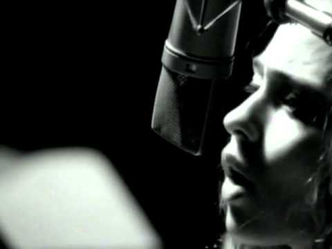 Fiona Apple - Shadowboxer (lyrics)