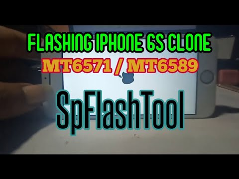 sukses-flashing-iphone-6s-clone-mt6571-mt6589
