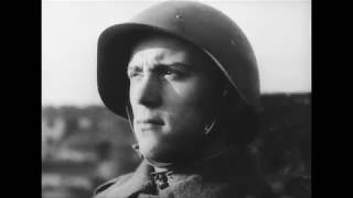 Советские военные памятники в Европе - ПОЛЬША Война с прошлым