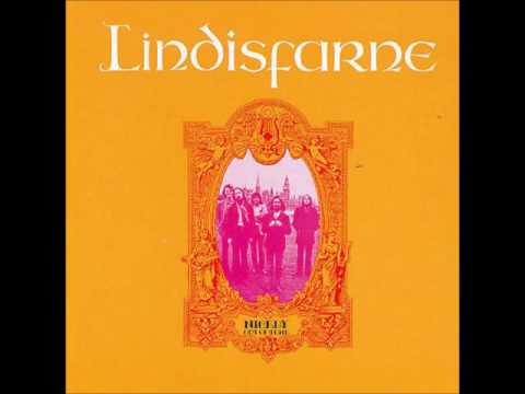 Lindisfarne   -   Road To Kingdom Come