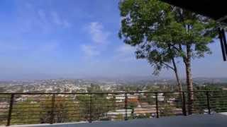 Los Angeles Real Estate | 4222 Palmero Drive | Gus Rojas