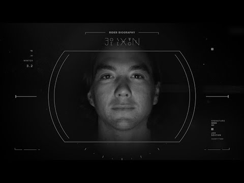 Joe Sexton 2032 Full Part