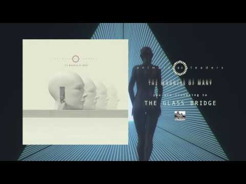 Download Youtube: ANIMALS AS LEADERS - The Glass Bridge