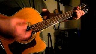 Aztec Camera - The Bugle Sounds Again