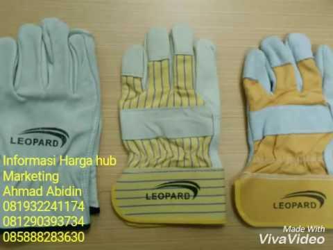 (agen),-harga-sarung-tangan-safety-listrik,-sarung-tangan-kulit-murah