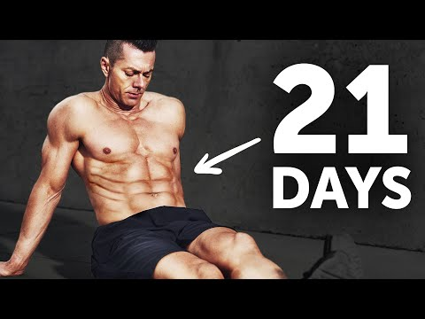 10 Min Home Workout To Achieve Six Pack Abs Quickly Youtube
