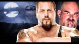 WWE The Undertaker New Theme Song 2011 - Ain