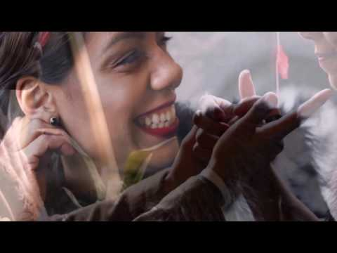 24 HORAS Mickey y Joell - Por Tu Culpa (Jonathan Godinez & Jennifer Isabel) [Official Video]