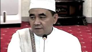 Download Video Kitab Al - Hikam : Hikmah Ke - 29&30 (KH. Muhammad Bakhiet / Guru Bakhiet) MP3 3GP MP4