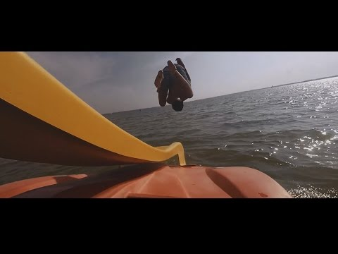 Balaton (HD) // Travel Short Film (Canon 70D)