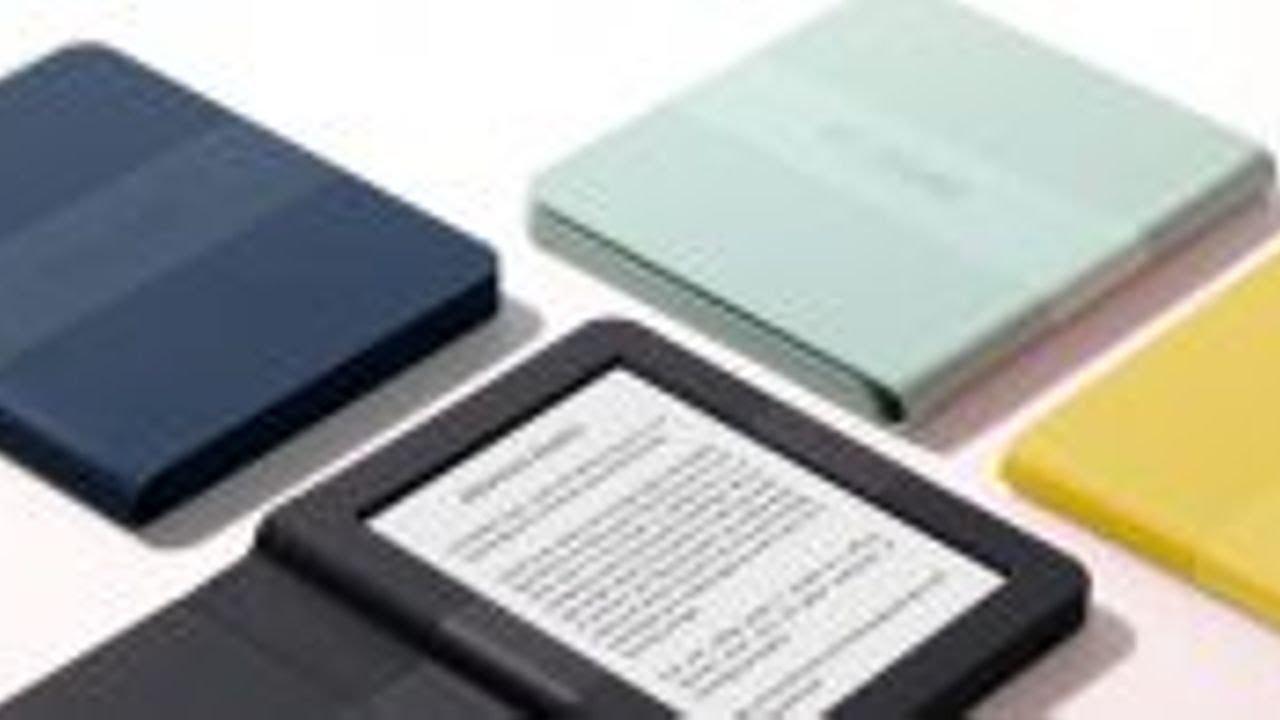 31 мар 2015. Заказал, купил bookeen cybook muse frontlight. Теперь мои личные впечатления от устройства. Позитивные впечатления совпадают с отзывами других пользователей bookeen cybook muse frontlight: компактный размер, самый маленький из виденных мной 6-дюймовок, почти как.