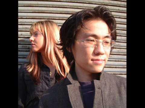Makoto feat. Deeizm - Find A Way
