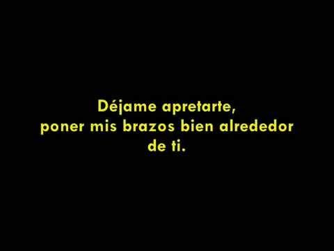 Hold ya (Con letra y Traducción) - Don Omar, Natti Natasha & Gyptian - By ESO