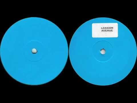 Depeche Mode - Only When I Lose Myself (Lexicon Avenue Remix)