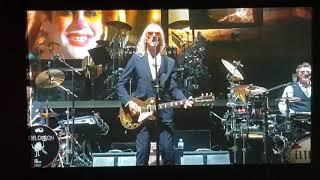 I'M STILL STANDING Elton John Sydney Concert 07/01/20 Qudos Bank Arena