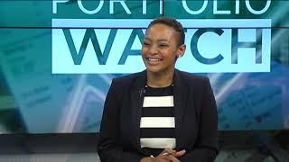 Portfolio Watch EP 20:  Emerging countries under pressure
