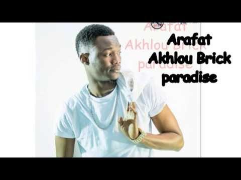 Clash - Akhlou Brick Vs Bril Fight 4