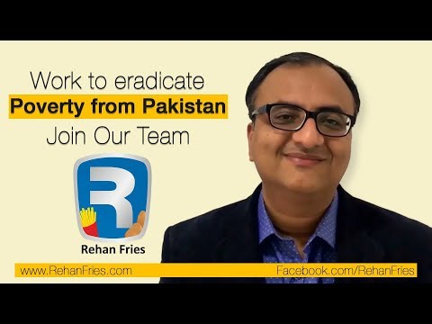 Make Money With French Fries Business In Pakistan | Rehan Fries Rehan Allahwala Small Business Ideas