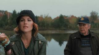 Down the Road Again - Official Movie Trailer