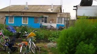 продается квартира Оренбург с. Никольское(Благоустроенная 4-х комнатная квартира в двухквартирном доме, общая S = 75 м2, со всеми удобствами (ванная,..., 2013-07-30T17:42:49.000Z)