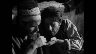 Nazarín/Назарин, 1959, Луис Бунюэль