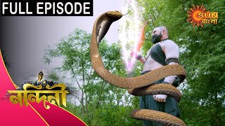 Nandini - Episode 365 | 19 Nov 2020 | Sun Bangla TV Serial | Bengali Serial