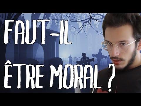 Le Coup De Phil' #2 - Le Prince de Machiavel