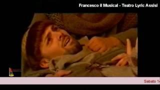 Sistiniamo: una sera al teatro Sistina di Roma