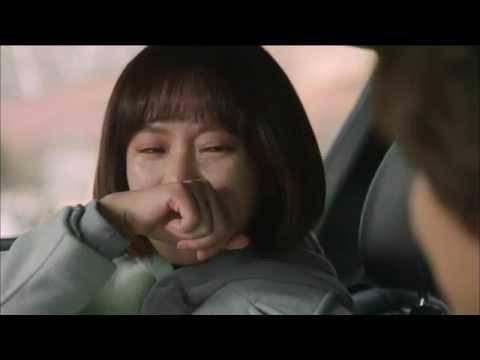 [Kill me Heal me] 킬미힐미 18회 -...