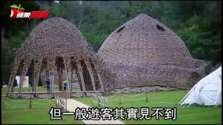 【七逃片】苗栗老樂園裡 藏著絕美山村   旅途中   台灣蘋果日報