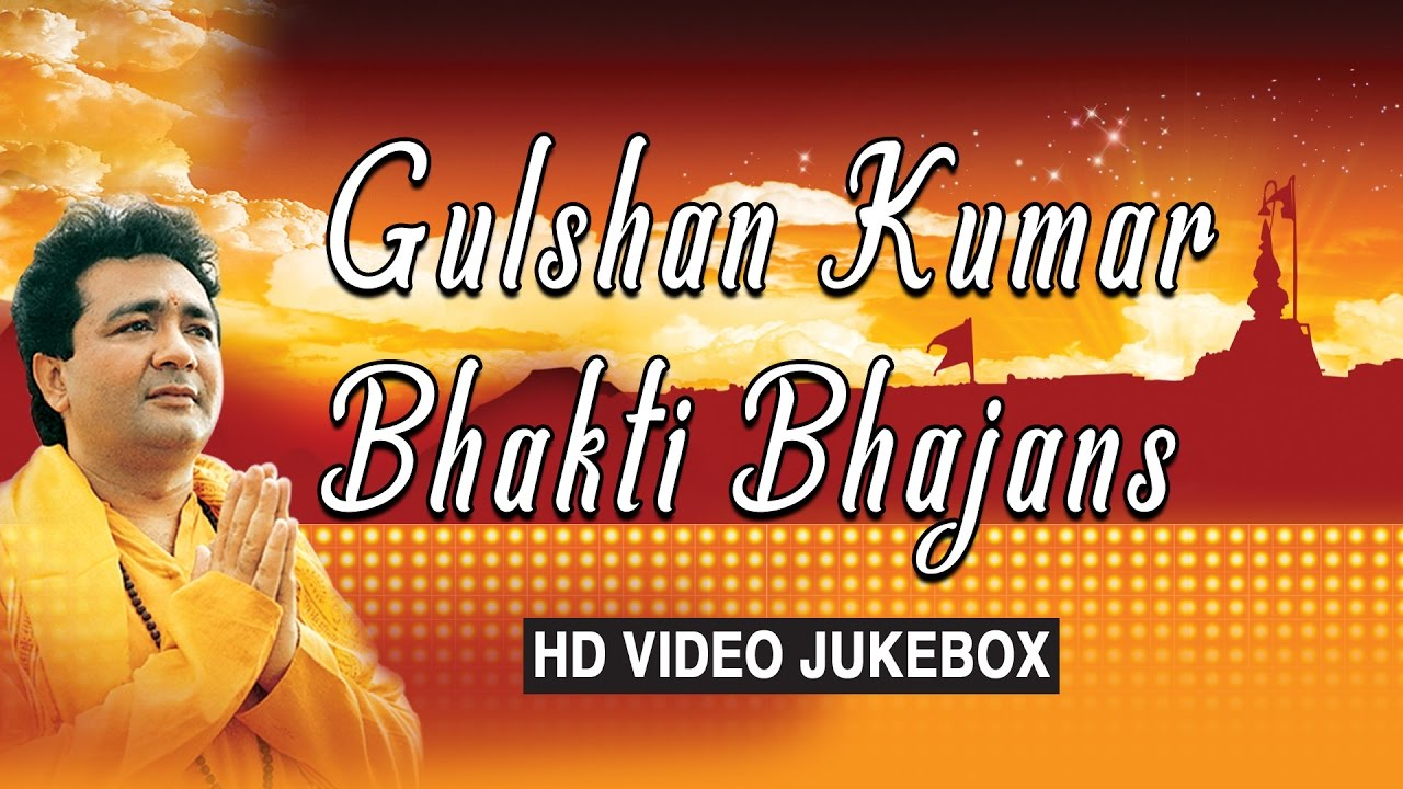 hindi bhakti gana video