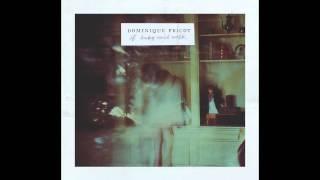 Baixar Dominique Fricot - Strange Lady (Acoustic)