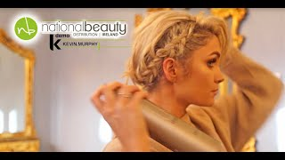 KEVIN.MURPHY products by National Beauty // SURLOOKMEDIA