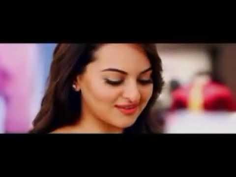 Download SARKIN ASKA 1 FILM INDIA HAUSA_#1million_views #1millionlikes #1millionsubscribers