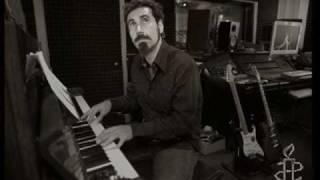 Serj Tankian - Fears