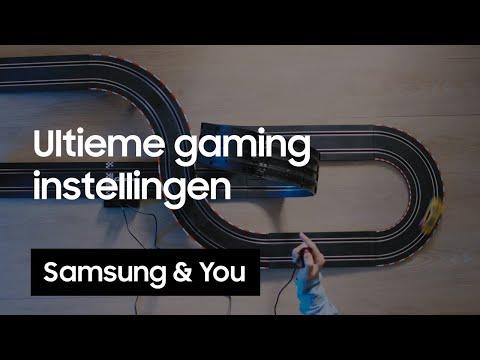 hoe optimaliseer je je android telefoon voor gamen