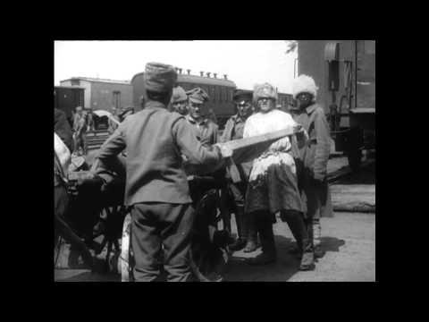 Русское порно в стиле девятнадцатого века