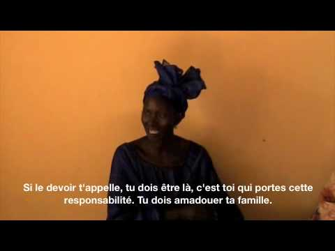 Voix de femmes : Sénégalde YouTube · Durée:  5 minutes 59 secondes