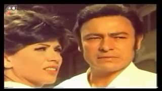 فيلم الابطال لاحمد رمزي