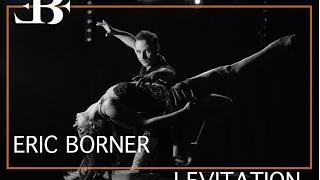 Lévitation | Eric Borner