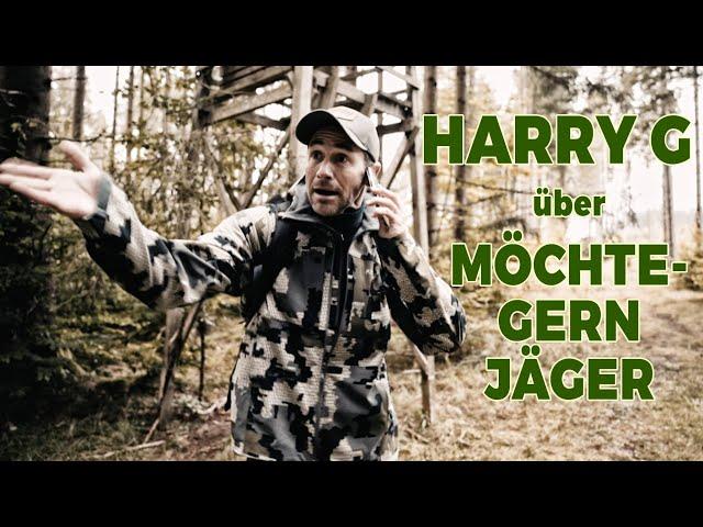 Австрия. Youtube тренды — посмотреть и скачать лучшие ролики Youtube в Австрия.
