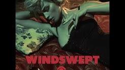 "DESIRE ""SATURDAY"" Windswept LP"