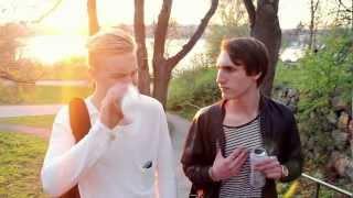 Mange Makers - Drick Den (OFFICIAL VIDEO)