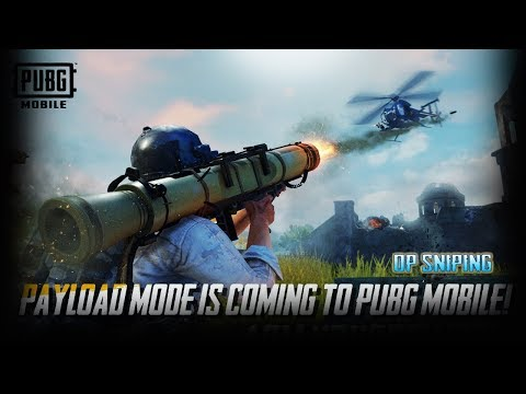 PUBG MOBILE LIVE • SNIPING LIKE DYNAMO GAMING | KRONTEN GAMING | RON GAMING | MORTAL |
