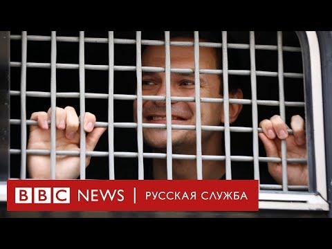 Как я провел это лето: Илья Яшин о выборах в Москве