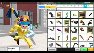how to be drtrayblox in robloxian highschool