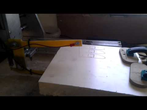 Видео Алюминиевая квадратная труба 20х20 цена