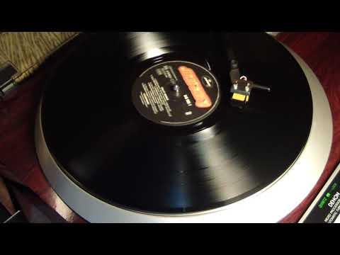 Scorpions - Send Me An Angel (1990) Vinyl